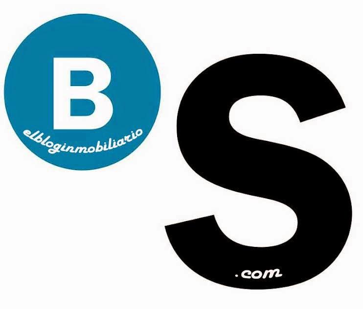 Banco Sabadell sube precios pisos elbloginmobiliario.com