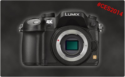 Panasonic GH4, Panasonic 4K, Ultra High Definition, UHD camera, mirorless camera, new mirrorless camera