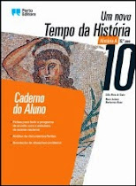 UM NOVO TEMPO DA HISTÓRIA