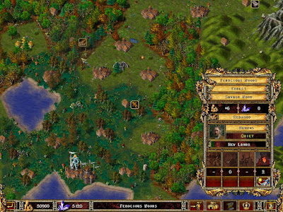 Eador Genesis PC Game Full Version Tavalli Blog