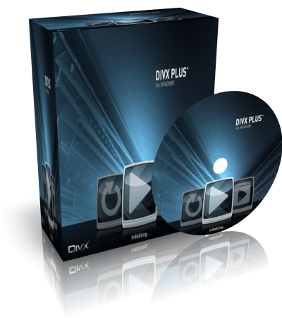 DivX Plus v9.0.2 Build 1.8.9.304 Full Keygen