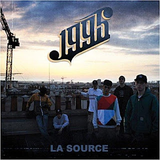 1995 la source