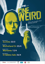 CineWEIRD