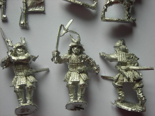 Perry miniatures review 3