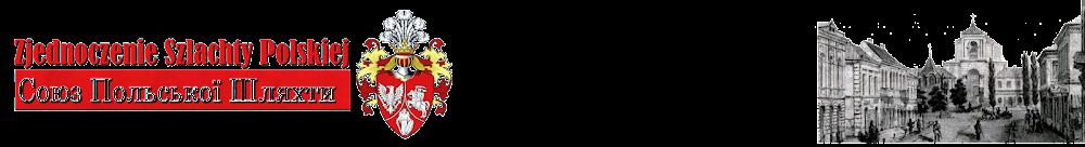 Szlachta Wołynia, Podola i Kijowszczyzny (Żytomierz)