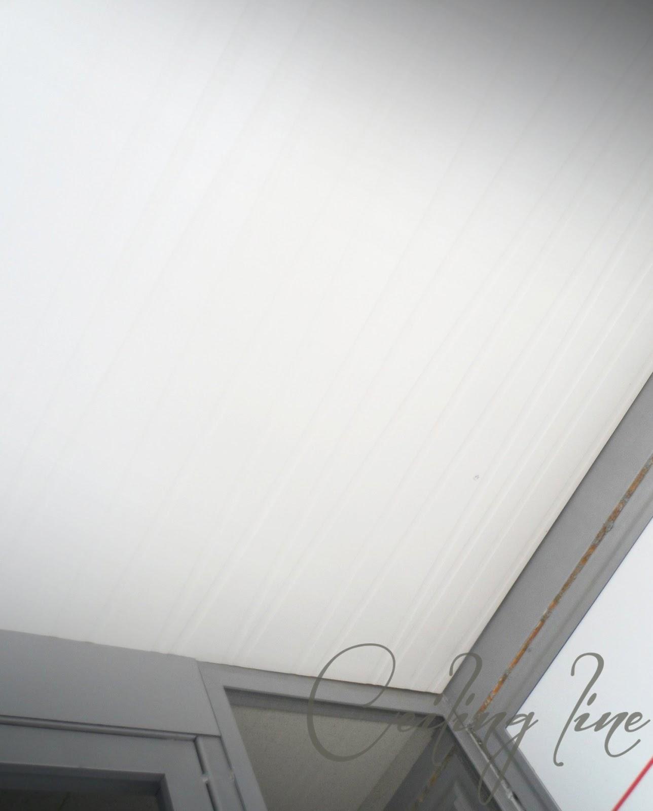 Pannelli per controsoffitti pannelli decorativi da parete - Pannelli da parete decorativi ...