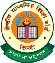 CBSE Class 12th Compartmental result 2015 announced