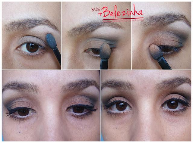 maquiagem-para-o-dia-sombra laranja