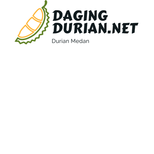 Daging Durian Medan
