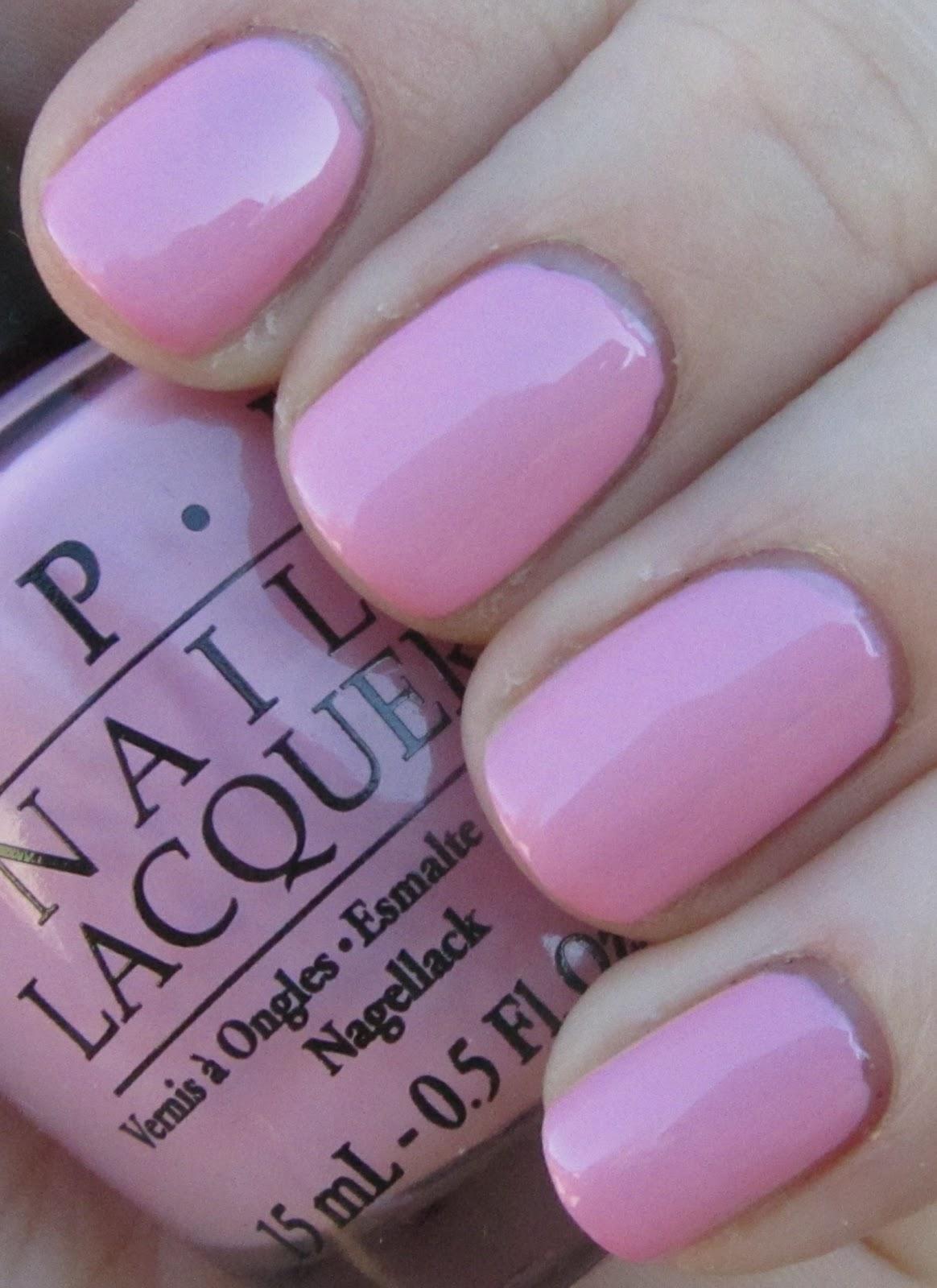 http://4.bp.blogspot.com/-l3qanaVY5zs/Tza5TonhhwI/AAAAAAAABN4/YX-YTIHegAI/s1600/Pink+Friday.jpg