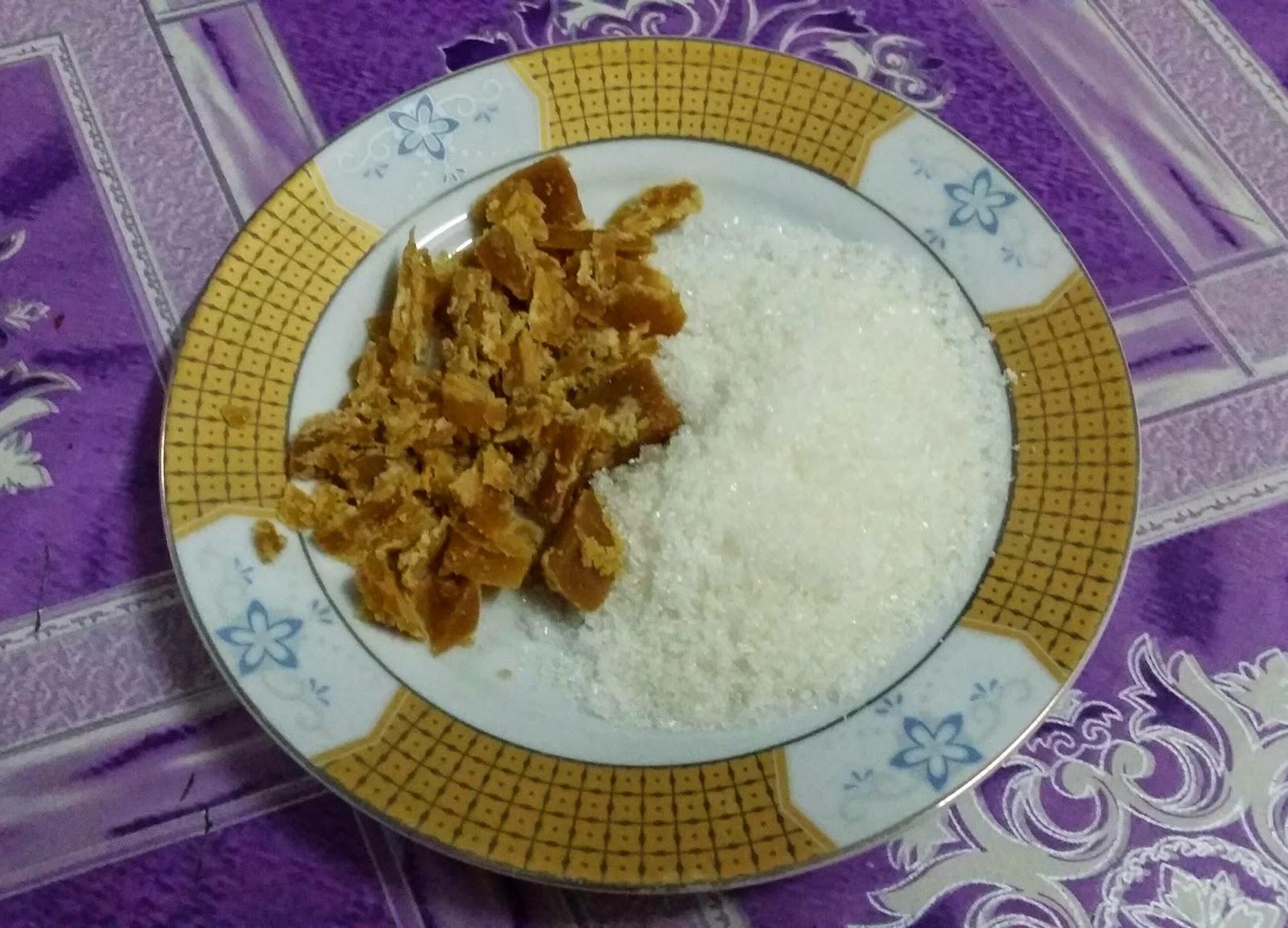 cara buat pulut durian, resepi pulut durian, resepi, cara nak buat, pulut durian, pulut durian yang sedap, cendol pulut,