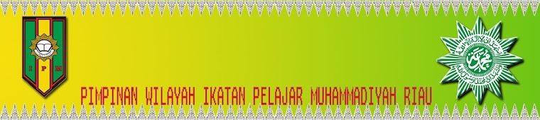 IPM RIAU