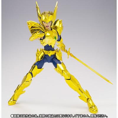 http://biginjap.com/en/pvc-figures/12658-saint-seiya-soul-of-gold-myth-cloth-odin-aiolia.html
