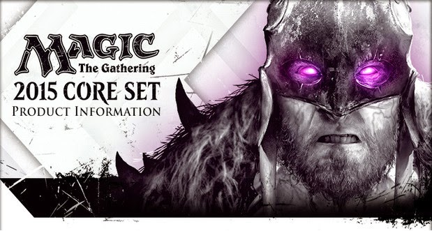 Magic-2015-Unlocked-android-apk