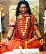 Nithyananda.org - English