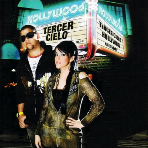 Tercer Cielo - Hollywood 2008 - Descargar