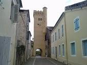 Mairie Montaut