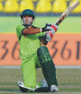 A Big Moments For Pakistan Women Cricket