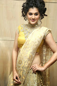 Taapsee Pannu Photos Tapsee latest stills-thumbnail-85