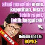 http://www.hatibahagia.com/ladyfem.html