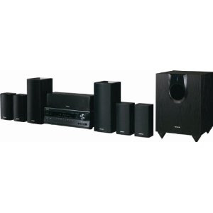 bose virtually invisible 191 speakers pair