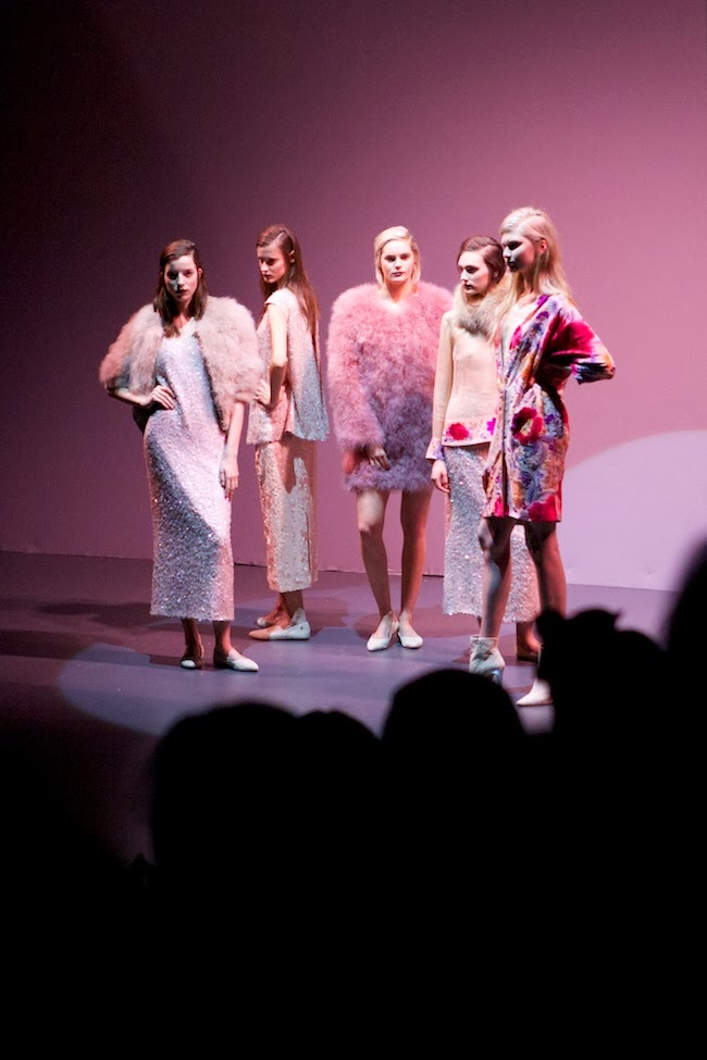 Duyos-fashion week madrid- blog de noticias y moda-mejor blog de moda