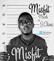 MisFit Muzik