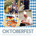 Oktoberfest at the InterContinental