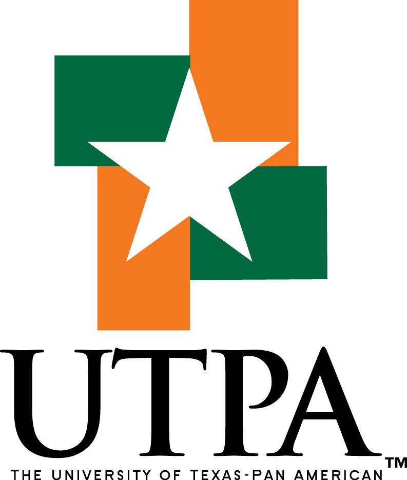 Master's thesis university of texas