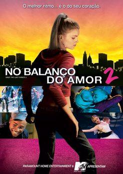 No Balanço do Amor 2 2006