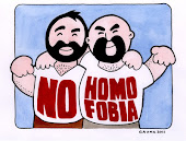 por un mundo libre de prejuicios