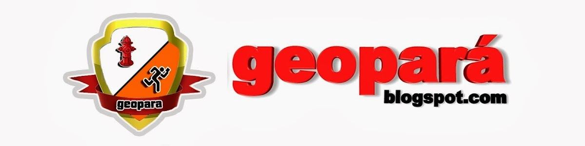geopara.blogspot.com.br