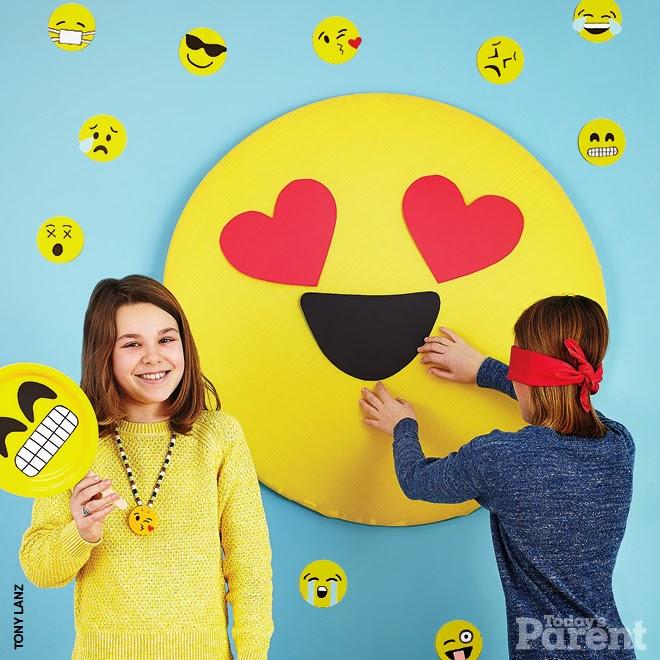 http://4.bp.blogspot.com/-l456BwNEQMY/VRDTALICi9I/AAAAAAAAzTA/nBwncvXDk24/s1600/emoji_party_todays_parent.jpg