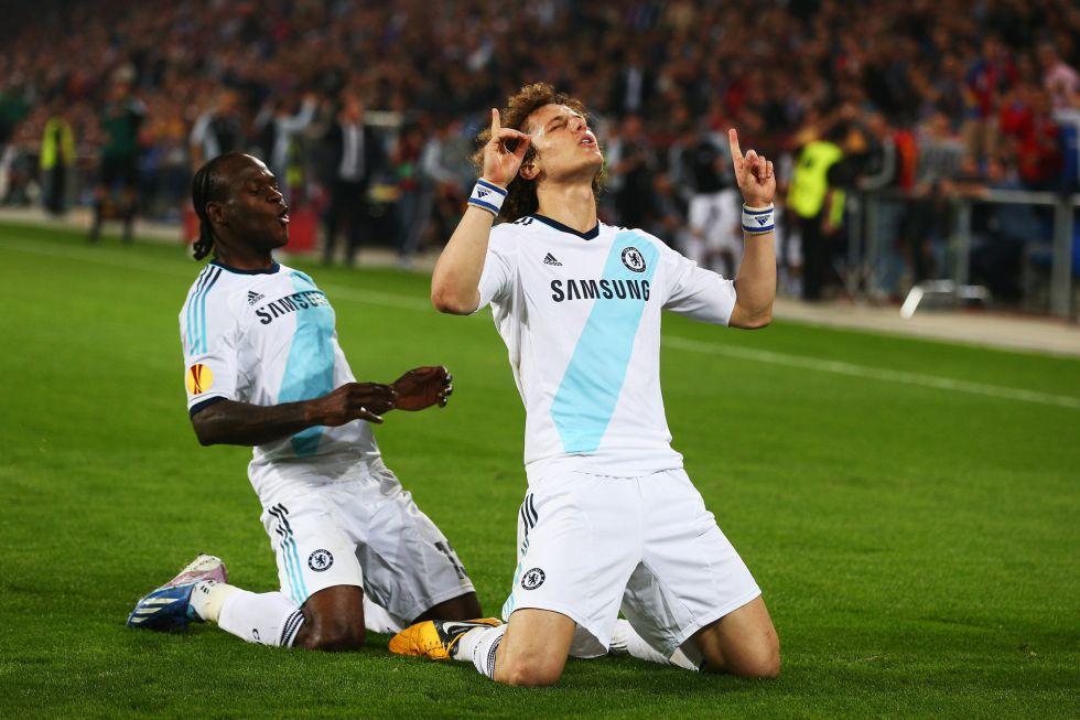 El blog sobre Fernando Torres, The Kid of Atletico de Madrid: abril 2013