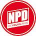 28. November 1964: In Hannover wird die Nationaldemokratische Partei Deutschlands (NPD) gegründet.