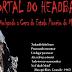 Rock DF se espalhando pelo Brasil – Parceria no estado do Pará