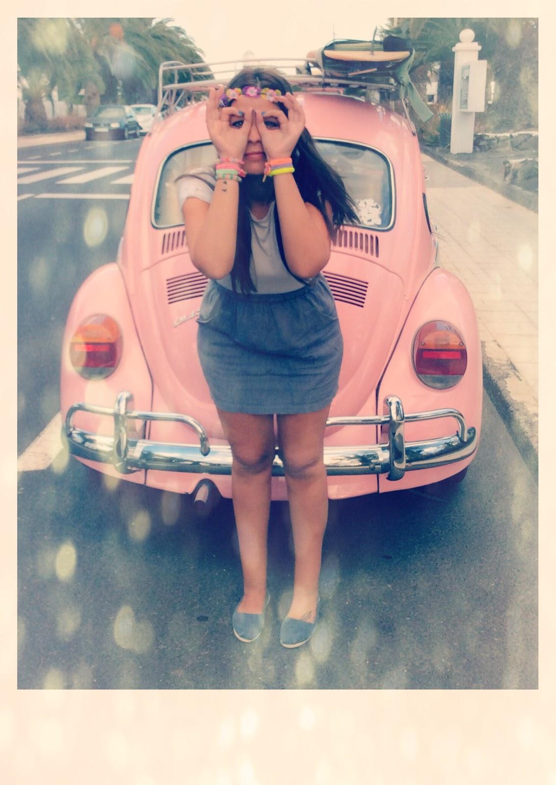 Imagine_Peace_The_Pink_Graff_01