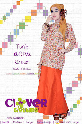 http://store.rumahmadani.com/category/harian/clover-clothing/