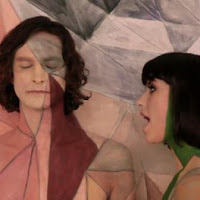 Lirik Lagu Gotye (feat. Kimbra) - Somebody That I Used To Know lyrics
