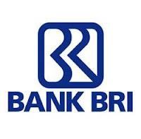 Lowongan Kerja Bank BRI Jakarta