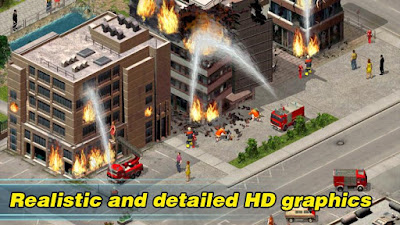 Emergency Apk Android