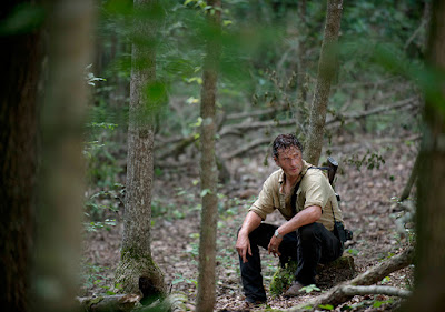 The Walking Dead - 6x03 - Thank You