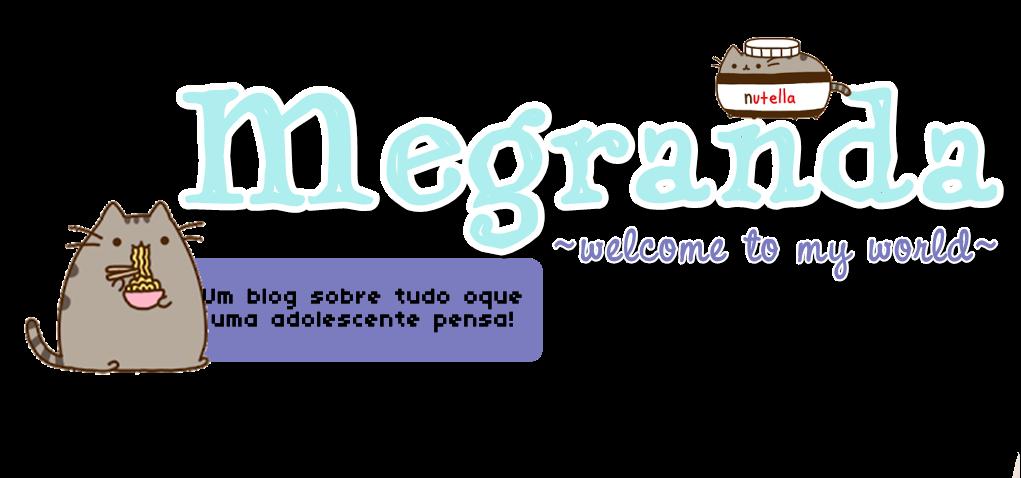 Megranda