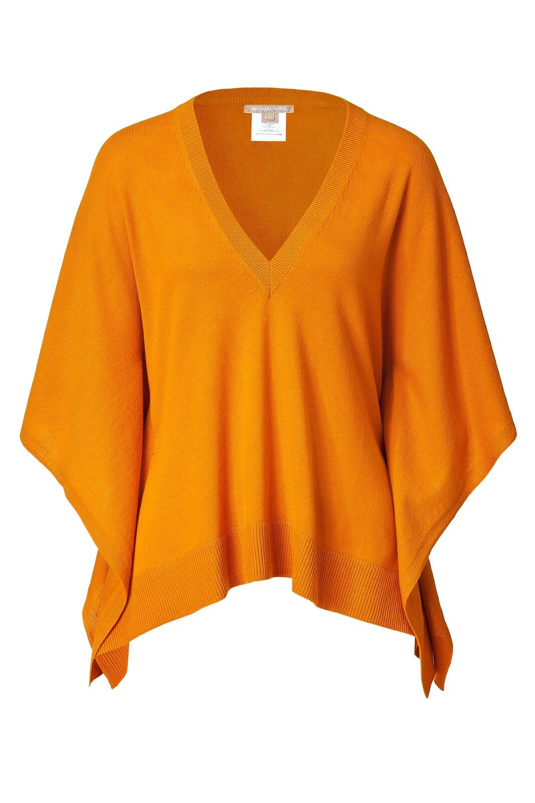 http://4.bp.blogspot.com/-l4An2a2xC3k/T1uSKsSc6HI/AAAAAAAAAG4/PHR6R9Aweo4/s1600/Cashmere-Sweater-Michael-Kors-Amber-V-neck-.jpg
