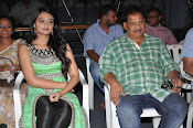 Mellaga Tattindi Manasu Talupu trailer launch-thumbnail-10
