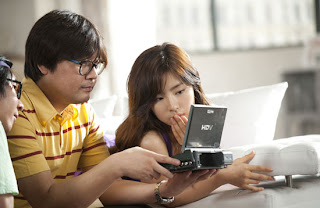 Shin Se Kyung Vivien Photos 6