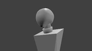 Cyka model development 01