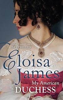 https://www.goodreads.com/book/show/26063084-my-american-duchess
