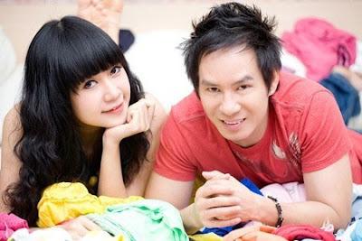 Hay Nhat Blog Yeudj Nhung Bai Hat Cua