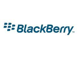 Daftar Harga Blackberry Semua Tipe 2013